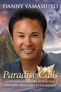 paradise_calls_front_web