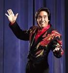 John Hirokawa