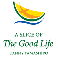 www.goodlifeslice.com