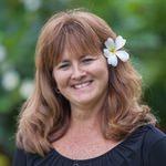 Moms In Prayer- Sheila Ringor