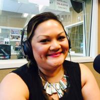 The Impact of a Godly Upbringing- Coco Dela Cruz